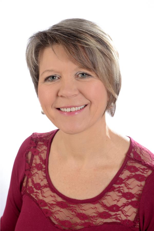 Elke Altmann