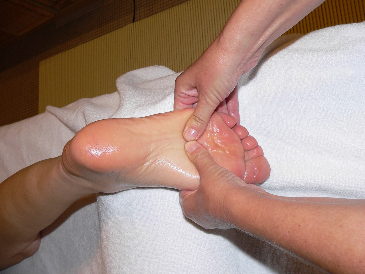 foot-740206_1280